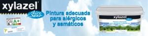 bnn_AireSano_g_ok